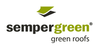 Sempergreen
