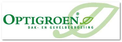 Logo-Optigroen
